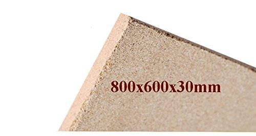 1x30-mm-vermiculita-placa-placas-de-proteccin-de-incendios-800x600x30mm-schamotte-repuesto