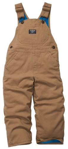 oshkosh-bgosh-baby-boys-dungarees-brown-brown