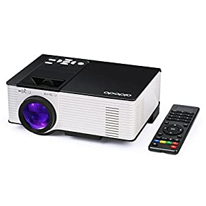 projector-and-HDMI