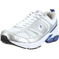 Ultrasport Adult Unisex Running Shoe