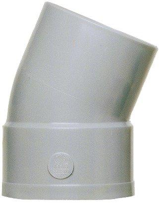 Girpi - Coude 2230 Male/Femelle Diametre 40