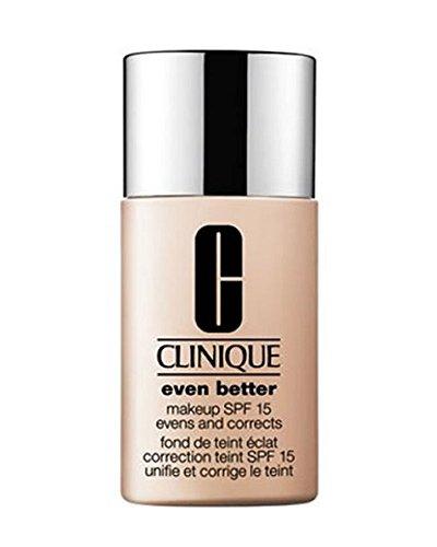 Clinique CCQ89824 Even Better Maquillage SPF15 30 ml