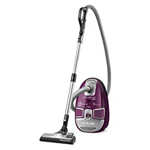 Rowenta RO562911 Aspirateur Silence Force Extreme Compact
