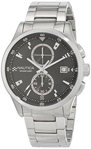 nautica-herren-armbanduhr-nad19559g