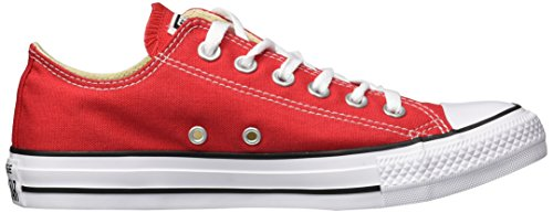 Converse Designer Chucks Scarpe – All Star - Rot