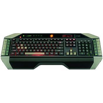 Pc tastatur kennenlernen