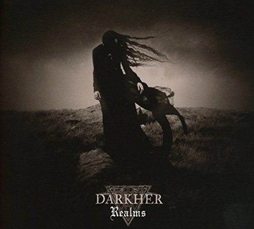 Realms by Darkher
