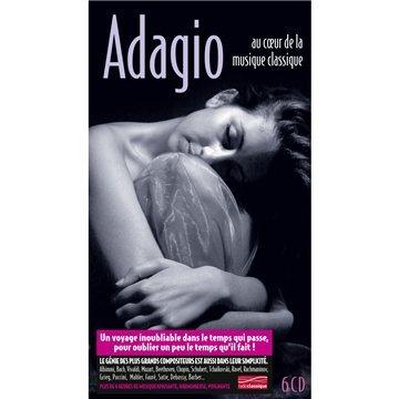adagio-au-coeur-de-la-musique-classique