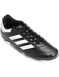 Adidas Men s Football Boots Online  Buy Adidas Men s Football Boots ... dd7feb8ed