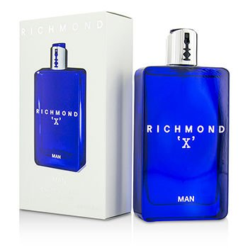 Richmond X Man - Eau de Toilette