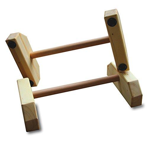 parallettes-push-up-bars-aus-holz-geschliffen-und-geolt-von-five-mills-handgemacht-in-deutschland-id