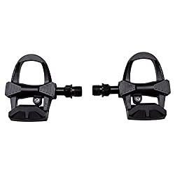 Btwin 300 Road Clipless Pedals