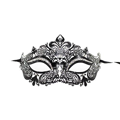 Ohmais-Sex-Toys-Masque-sm-en-PU-cuir-masque-yeux-pour-adulte-sexe-Cosplay-Party-Mascarade-SM-Bondage-Masque