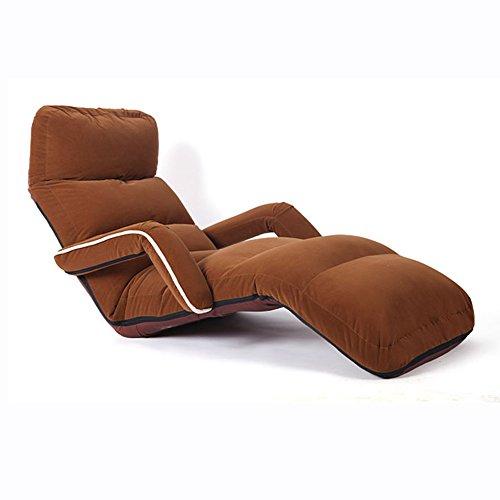 Lazy Sofa ...