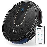 eufy [BoostIQ RoboVac 15C, Wi-Fi, Robot Aspirador, Robot Limpieza súper