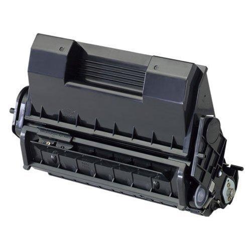 Preisvergleich Produktbild OKI 1279201 B730 Tonerkartusche Standardkapazität 25.000 Seiten, schwarz