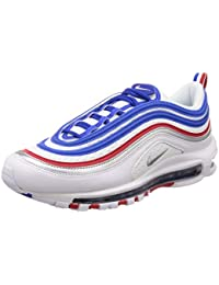Amazon.it  Air max 97 - 100 - 200 EUR  Scarpe e borse 55a58070cd3