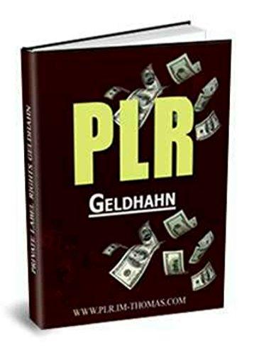 PLR-Geldhahn: WIE MAN MIT €4-PLR-PRODUKTEN WIE VERRÜCKT PROFITE ...