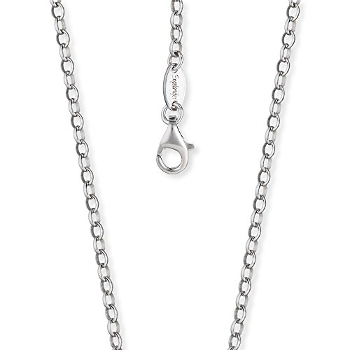 Engelsrufer Kette 925/ Silber ERN-70-A