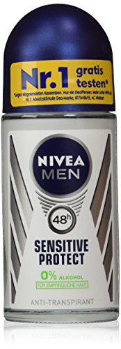 nivea-deo-hombres-sensibles-protect-deoroller-antitranspirant-doppelpack-paquete-1er-2-x-50-ml