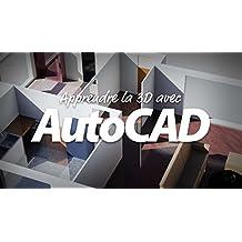 Apprendre AutoCAD 2015 pour l'architecture Les techniques de dessin en 2D