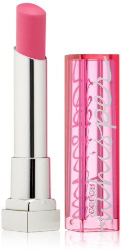 maybelline-new-york-color-whisper-by-colorsensational-lipcolor-70-faint-for-fuchsia