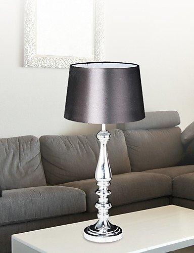 GJY-artistico luce tavolo moderno candeliere sorge caratteristica