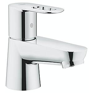 Grohe Bauedge – Grifo de baño con manija Tamaño XS Ref. 20422000
