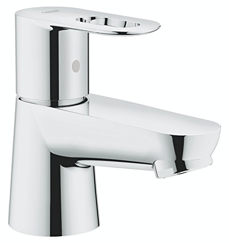 Grohe Grohe Costa