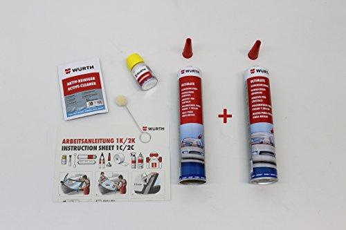 Wrth-1-x-brm775-Kit-Colle-Ultimate-1-x-colle-extra-pour-tous-les-cas