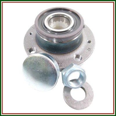 asb-sensore-radnabenkit-posteriore-fiat-grande-punto-oe-71747713
