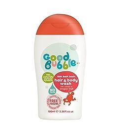 Good Bubble pelo sin...