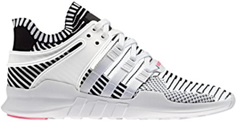 Adidas EQT Support ADV PK, Zapatillas para Hombre