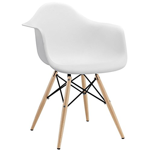 lexmod-wood-pyramid-armchair-in-white
