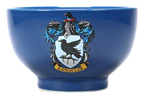 HARRY POTTER - Bol 500 ml - Ravenclaw Crest : P.Derive