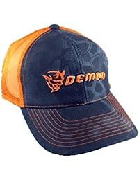 Dodge Women s Caps   Hats Online  Buy Dodge Women s Caps   Hats at ... d2abae487810