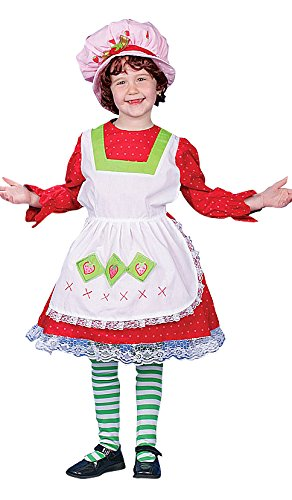 dress-up-america-adorable-country-costume-set-m