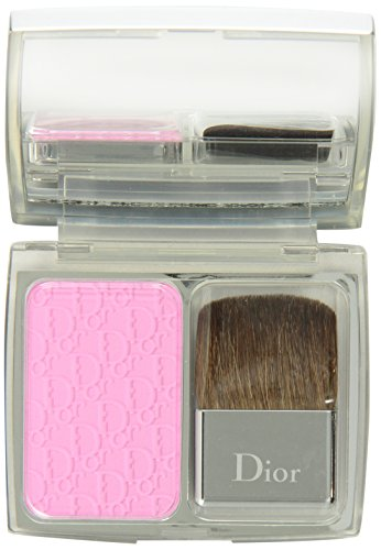 Dior Beauty Farbe (DIOR Rouge - skin Rosy Glow Blush, 1er Pack (1 x 272 Stück))