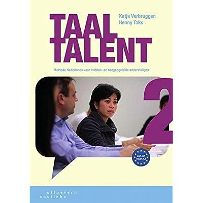 start nl deel 1 kursbuch a1 audios online