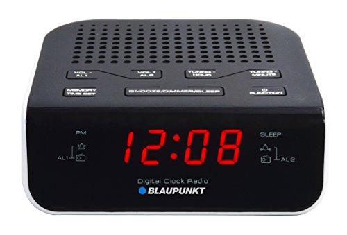 Blaupunkt 30 Internetradio-