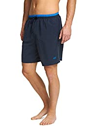 Zoggs Men's Sandstone Swimming Shorts