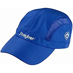 Gorra J´hayber Royal