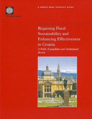 regaining-fiscal-sustainability-and-enhancing-effectiveness-in-croatia-a-public-expenditure-and-inst