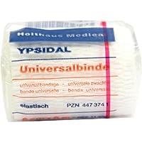 Universalbinde Ypsidal 6 cmx5 m Weiß, 1 St preisvergleich bei billige-tabletten.eu