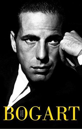 Bogart (MEMORIAS Y BIOGRAFIAS)