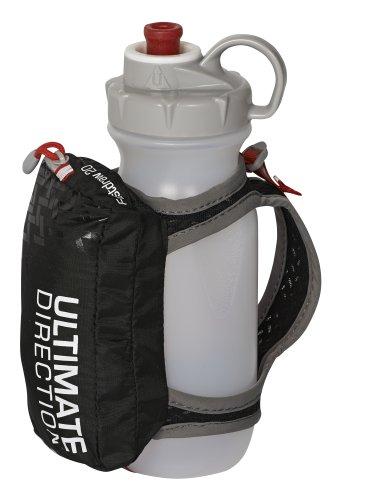 ultimate-direction-fastdraw-20-hand-held-bottle-black-one-size