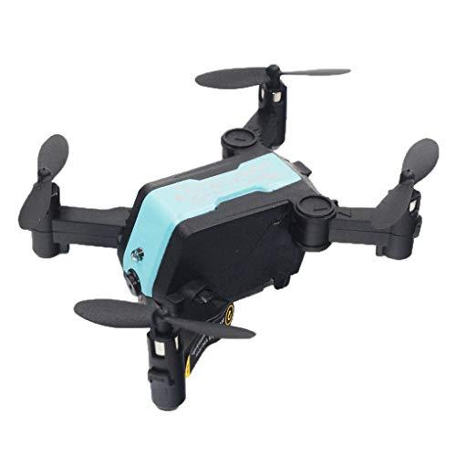Coddington AG-05 2.4G Telecomando Battaglia Aereo Giocattoli Bambini Infrared Emission Drone Quattro Assi Pieghevole Quadcopter