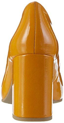 Marco Tozzi 22430, Escarpins Femme Orange (Mango 637)