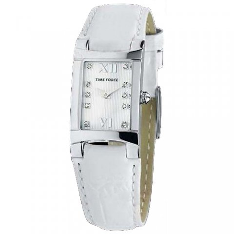 Orologio - Donna - TIME FORCE - TF3037L02