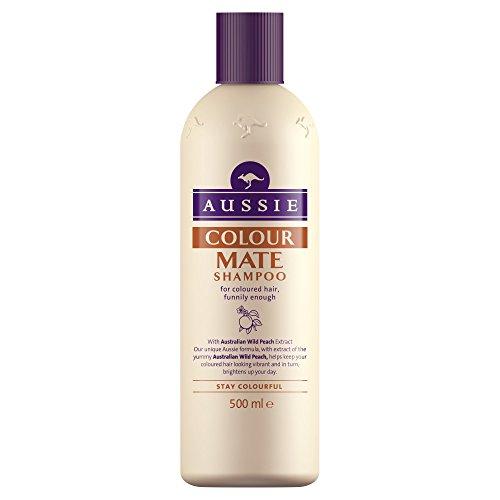 aussie-colore-mate-shampoo-500-ml